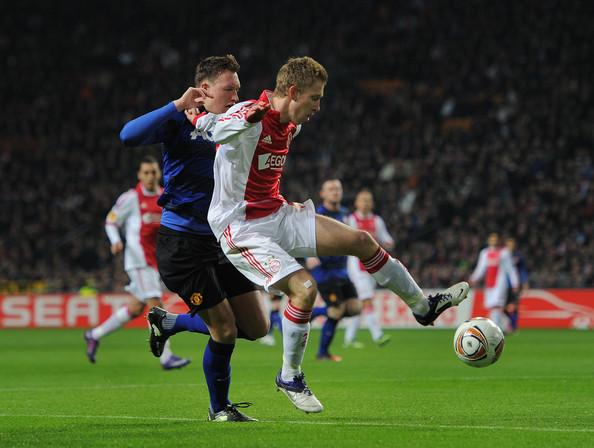Dico+Koppers+AFC+Ajax+v+Manchester+United+Njn6R3vvmqcl